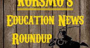 Korsmo's news roundup: The gift that keeps giving