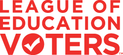 League of Education Vo