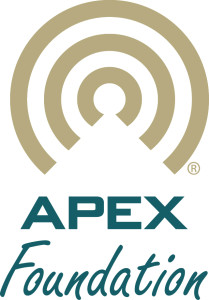 APEX_foundation_logo_2015