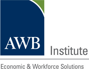 AWB_Institute_rgb