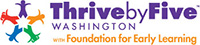 Thrive by Five Washington