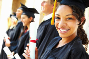 College and Career Ready - League of Education Voters