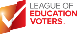 League of Education Voter