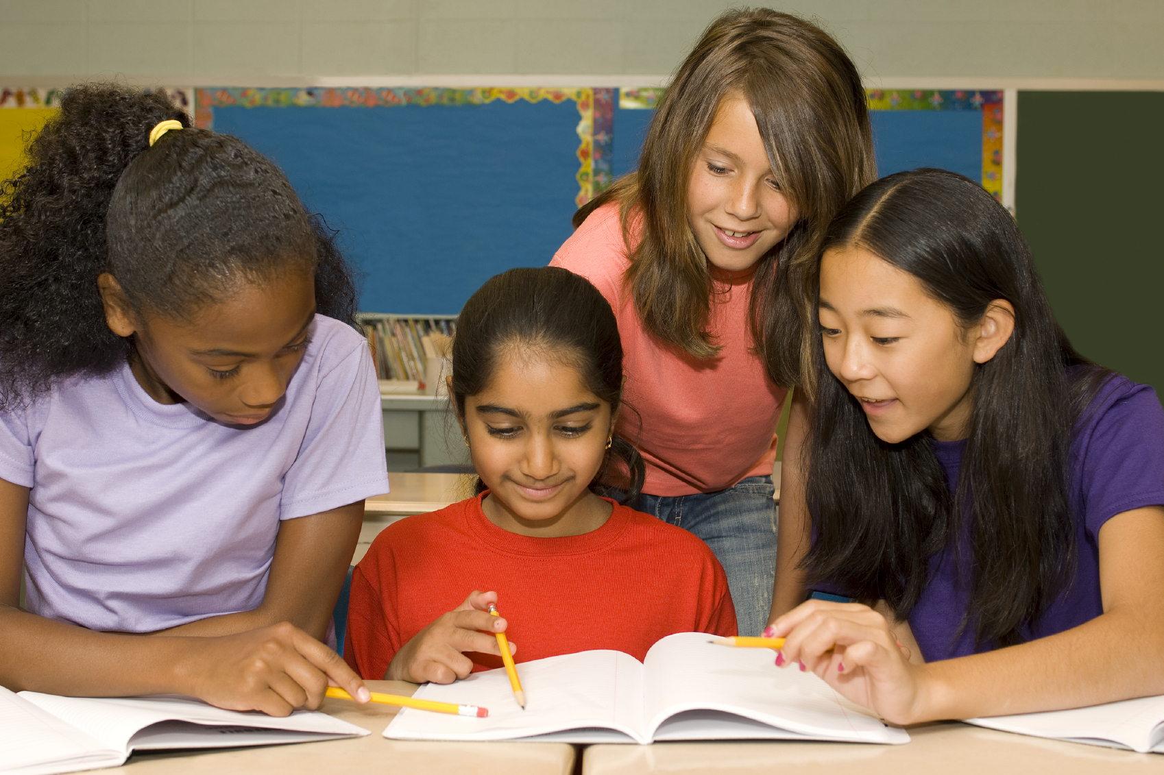 home schooling a form of education on Frequently asked questions: homeschooling  in new jersey, the legislature under the compulsory education law (njsa 18a:38-25) has permitted children to receive equivalent instruction elsewhere than at school, including the home.