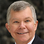 Bob Douthitt