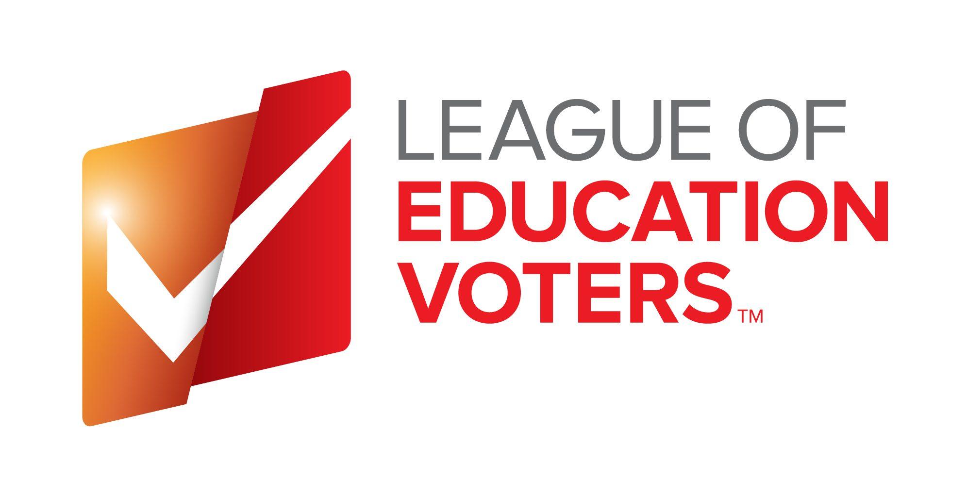Washington state legislative bill tracker league of education voters 1betcityfo Gallery