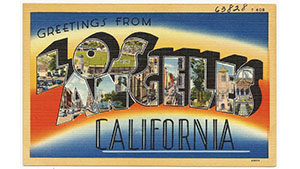 Postcard- Summer Learning Loss Blog