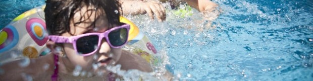 Summer Learning Loss, and What You Can Do To Prevent It