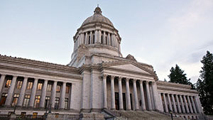 Washington State Legislature