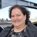 Interim CEO Laura Hitchcock - League of Education Voters