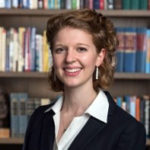 Eleanor Bridge, Policy Analyst - League of Education Voters